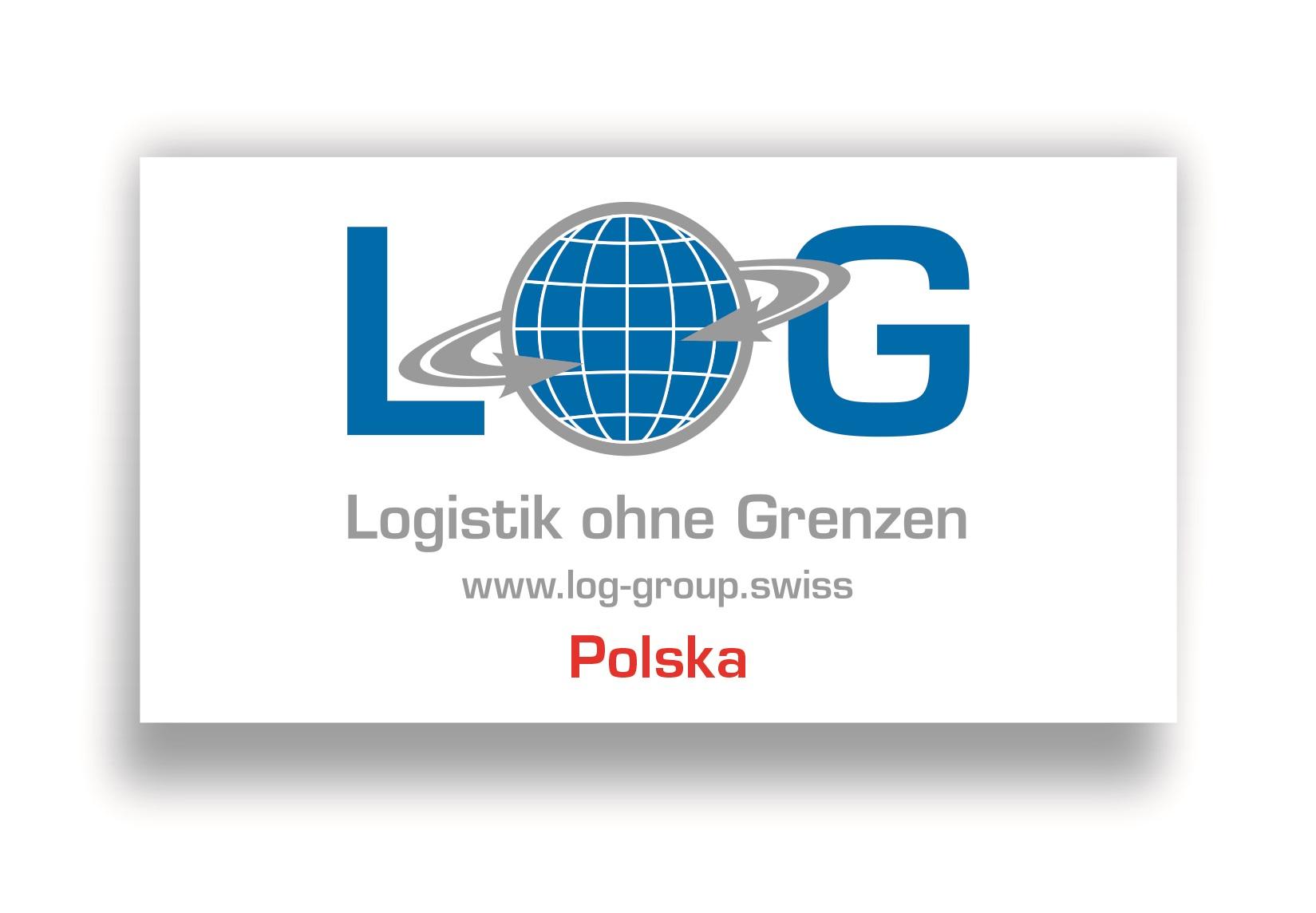 LOG POLSKA