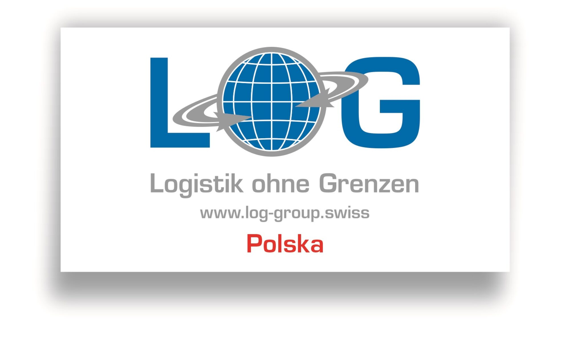 LOG Polska Sp. z o.o.