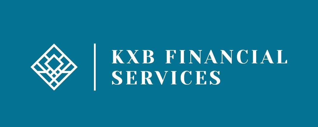 KXB Financial Services